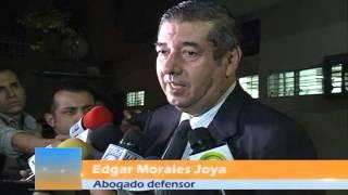 Desmienten muerte cerebral de Expresidente Francisco Flores
