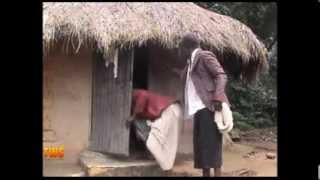 Moussa Koffoe ' Le Macro du village '. Partie 2