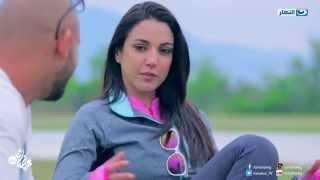 Al Tagrobah Al Khafeya - Episode 07 | الحلقة السابعة - التجربة الخفية - درة