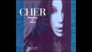 Cher - Paradise is here (Eurodance Mix)