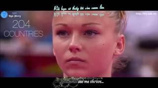 [kara+vietsub]Rise - Kate Perry (bài hát chính thức Olympic Rio 2016)