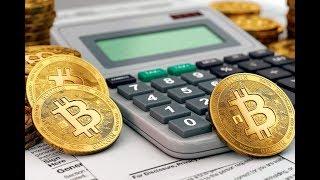 Como declarar moedas virtuais no Imposto de Renda