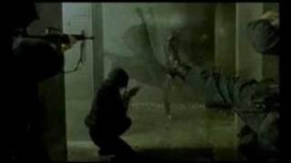 The Matrix -- Start Something -- Lost Prophets thumbnail