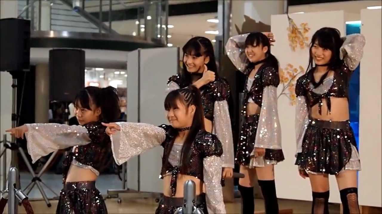 OSAKA BB WAVE【チェリッシュ】*学園天国*イズミヤ・カナート西神戸店