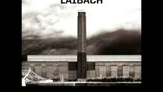 Watch Laibach Brat Moj video