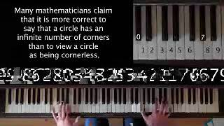 song from π 432 hz