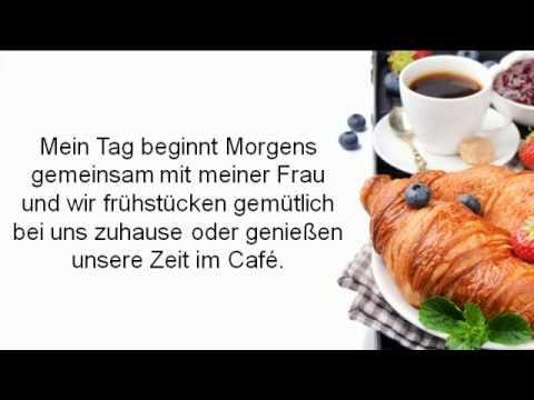 """""""Deutscher Banker packt aus und veröffentlicht Trick,"""