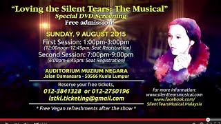 loving-the-silent-tears-the-musical