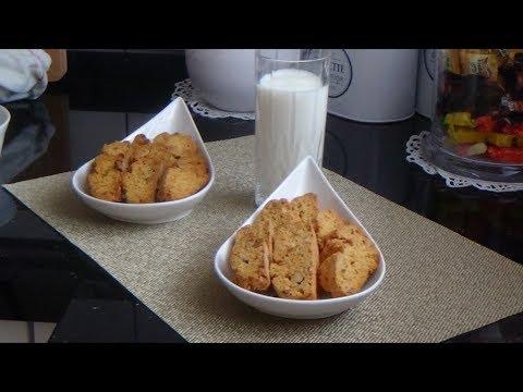 recette-biscottis-a-l'orientale-(français)