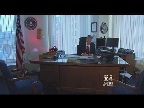 I-Team: FBI Boston 'Hyper Vigilant' After Terror Attacks