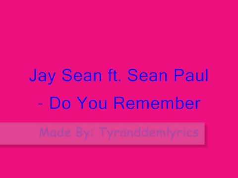 Do You Remember? - Home | Facebook