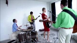 Эллис band-Некуда бежать