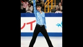 埼玉スーパーアリーナで開催されている、フィギュアスケート世界選手権2...