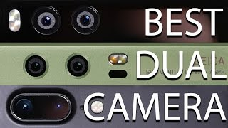 iPhone 7 Plus VS Xiaomi MI 6 VS Huawei P10 Camera Test [4K]