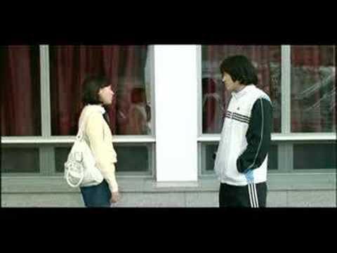 Trailer : Almost Love (Korean Movie)