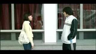 vuclip Trailer : Almost Love (Korean Movie)