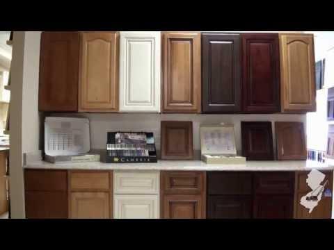Jersey Proud Modular Homes & Design Center NJ Showroom Tour