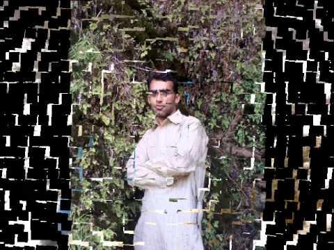 YEH PAL HAMEIN YAAD AEIN GY 2011 (AL QURAYYAT POWER PLANT)