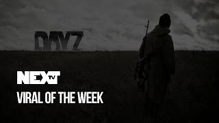 NEXTTV 041: Viral of the Week