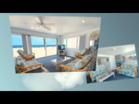 4109 B Seashore Drive, Newport Beach, California - Vacation House Rental