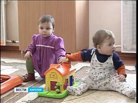 его выплаты при усыновлению ребенка новосибирск высшая ирония