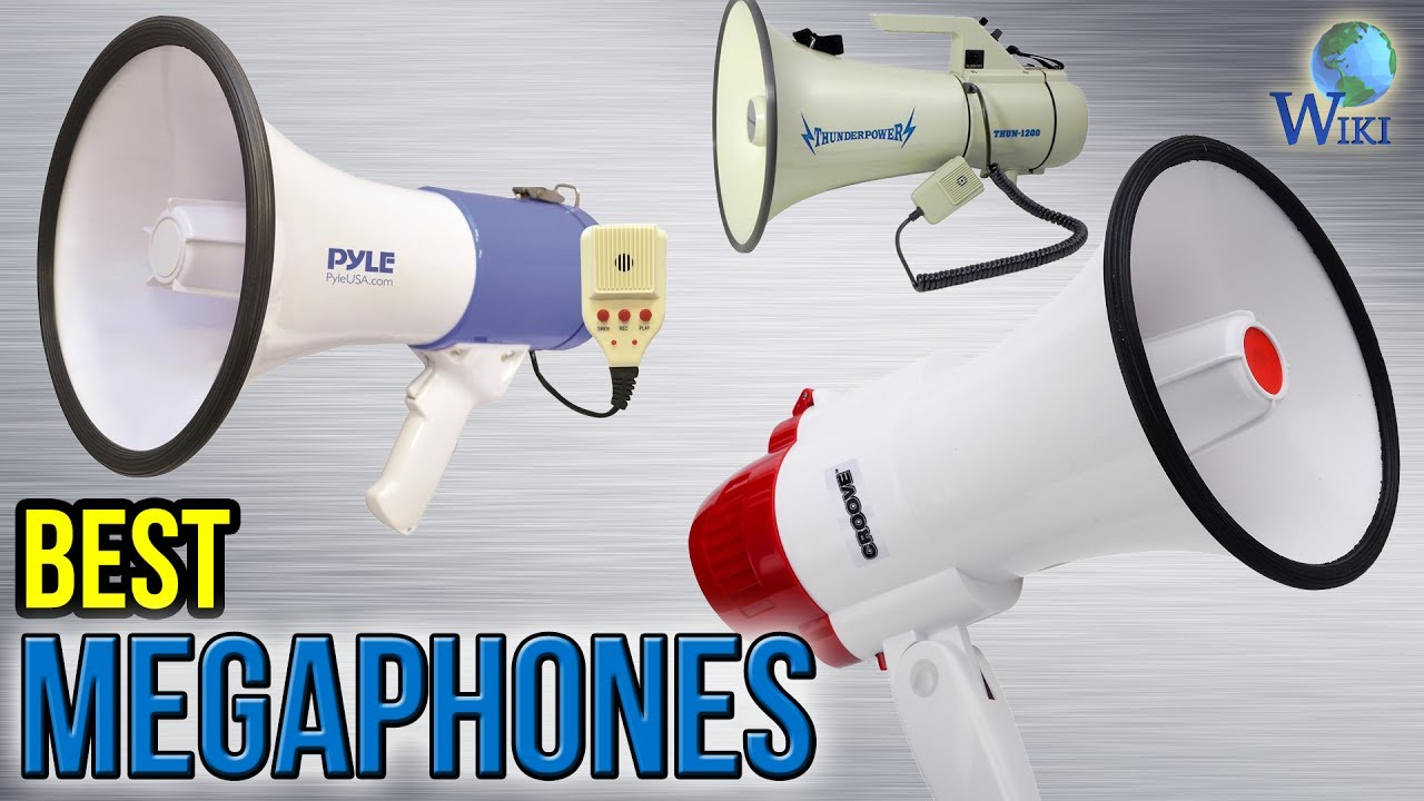 How to send a beacon from Megaphone to Megaphone and numbers of other operators 72