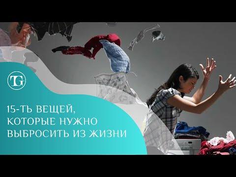 МакПодольск ПРИЁМ МАКУЛАТУРЫ В ПОДОЛЬСКЕ от 9 руб кг