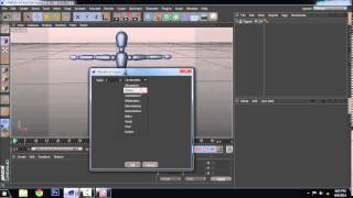 Roblox: How to Upload & Import Meshes SEPTEMBER 2015 [HD]