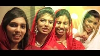 KasarKotte Puller Kandeena Original Video Song  HD Video - Kasargod Killadies