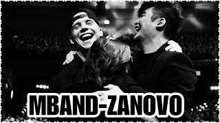 Download MBAND-ЗАНОВО Mp3 and Videos