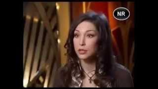 Стас Бондаренко и Юля Чиплиева История Любви !