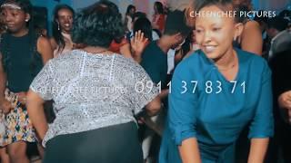 New Ethiopian Wedding Song 2019 {  }