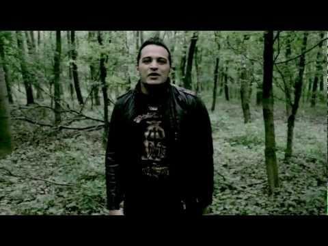 Suhell Eshpari - My Revenge -