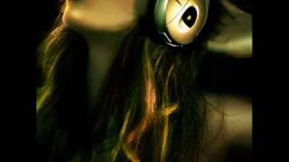 Thomas Gold - Everybody Be Somebody (Luki Remix).wmv