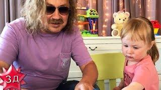 ДОЧЬ ИГОРЯ НИКОЛАЕВА: Вероника Николаева июнь, май 2018 - Свежие видео и фото!