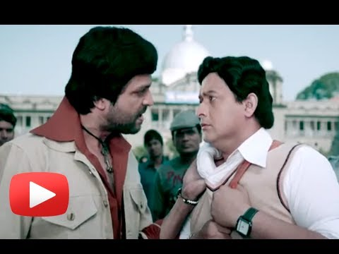 Duniyadari - New Trailer - Swapnil Joshi, Ankush Chaudhari, Sai Tamhankar Travel Video