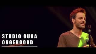 Studio Guga - Ongehoord (Trailer)