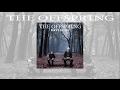 The Offspring Cruising California Bumpin 39 In My Trunk mp3
