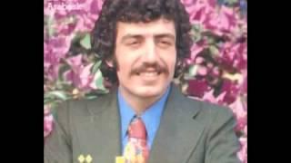 Müslüm GürsesMelanet Hırkası ( Haydar Haydar ) - YouTube.FLV mp3 indir