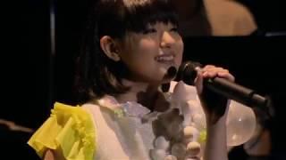 武藤彩未 Re:BIRTH 19th Birthday Live at 渋谷公会堂.