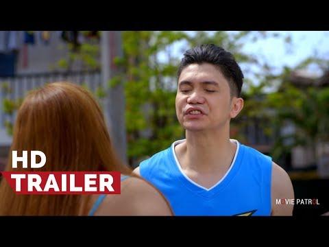 Woke Up Like This Teaser Trailer (2017)   Vhong Navarro and Lovi Poe