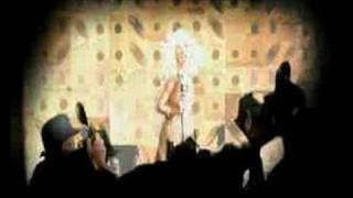 Baixar Christina Aguilera fan video 2