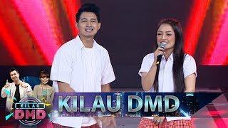 Download lagu Uhuyy Bareng Chand Kelvin Nih, Siti Badriah [AKU KUDU KUAT] - Kilau DMD (21/2)