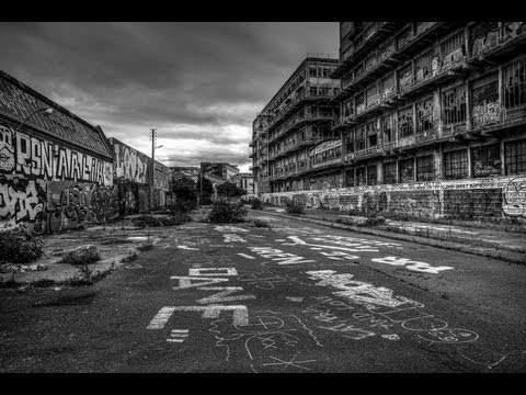 The secret to great black and white Photography Lightroom 4 Tutorial - PLP # 35 by Serge Ramelli from YouTube · Duration:  13 minutes 15 seconds