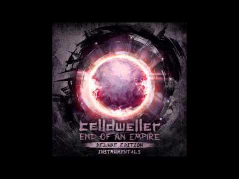 Celldweller - Jericho (Instrumental)