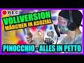 LIVE Märchen in Asozial recorden I Julien Bam Twitch Highlight