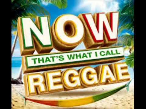 Reggae Lovers mix Rock   DJ Shelele