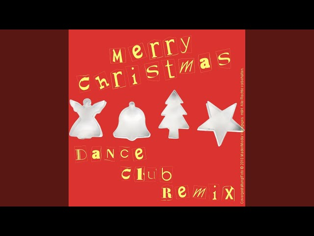 12 days of xmas dance remix adagio music shazam - 12 Days Of Christmas Remix