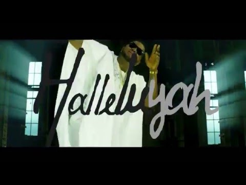 SKALES - SHAKE BODY (OFFICIAL VIDEO)