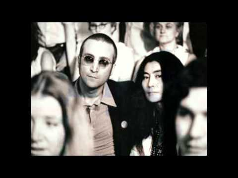John Lennon: Final Rolling Stone Interview